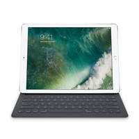 Apple Smart Keyboard for 12.9-inch iPad Pro (iPad Pro Smart Keyboard is only available in a U.S. English keyboard layout)