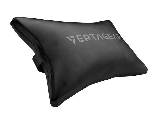 Vertagear Racing Series SC Headrest Pillow for