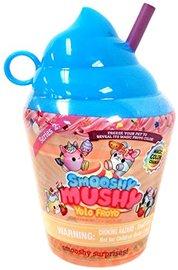 Smooshy Mushys: Yolo Froyo - Mystery Pack (Series 2)