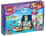 LEGO Friends - Heartlake Lighthouse (41094)