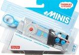 Thomas & Friends: Minis - Thomas Launcher