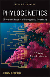 Phylogenetics by E.O. Wiley