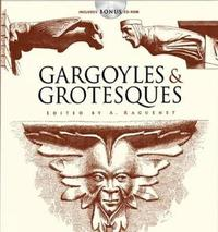 Gargoyles and Grotesques image