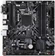 Gigabyte H370M D3H MATX Motherboard