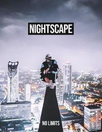 Nightscape: No Limits by Nightscape