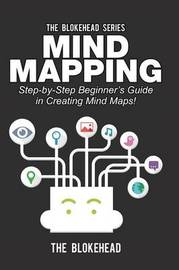 Mind Mapping by The Blokehead