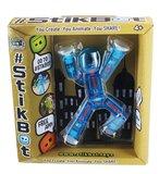 Stikbot: Single Pack - Light Blue