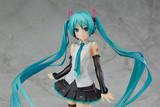 Vocaloid: 1/7 Hatsune Miku (V4X Ver.) PVC Figure