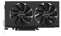 Sapphire Radeon Pulse RX580 8GB Graphics Card