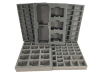 Battle Foam: Primaris Marines - Kit for the P.A.C.K. 720 (BFL)