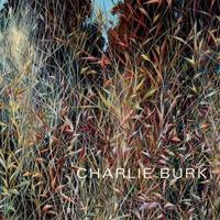 Charlie Burk