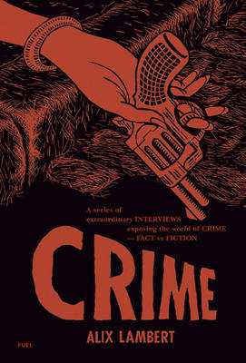 Crime by Alix Lambert image