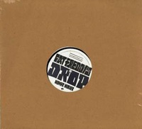 """Mother Mother Theo Parish Translation/Instrumental (12"""") by Fat Freddy's Drop"""