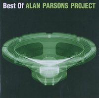 Best of the Alan Parsons Project by Alan Parsons Project