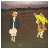 In The Magic Hour (Limited Edition) by Aoife O'Donovan