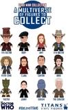 Doctor Who - The Good Man Titans Vinyl Figure (Blind Box)