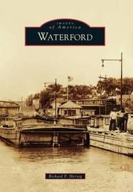Waterford by Richard F Herzog