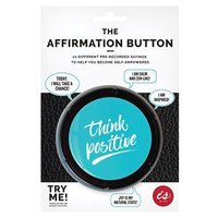 The Affirmation Button