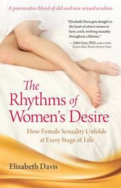 Rhythms of Women's Desire by Elizabeth Davis