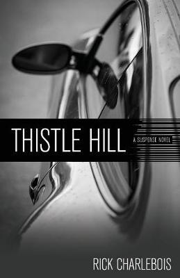 Thistle Hill by Rick Charlebois image