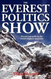 The Everest Politics Show by Mark Horrell