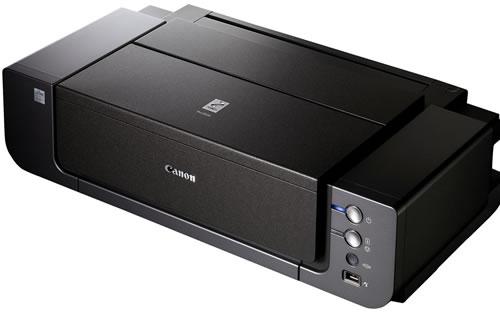 CANON PRO 9500 A3+ BUBBLEJET PRINTER image