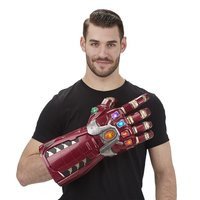 Marvel Legends: Power Gauntlet - Articulated Electronic Fist