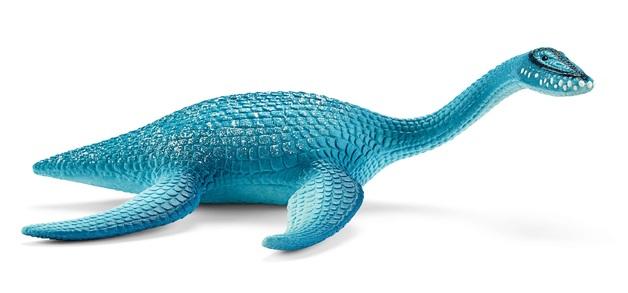 Schleich - Plesiosaurus