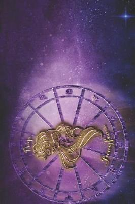 Vigro by Zodiac Sign Journal