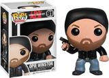 Sons of Anarchy - Opie Winston Pop! Vinyl Figure