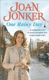One Rainy Day by Joan Jonker image