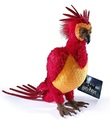 """Harry Potter: Fawkes - 15"""" Collectors Plush"""