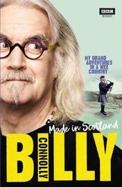 Coming Home by Billy Connolly