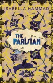 The Parisian by Isabella Hammad