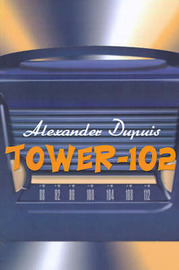 Tower-102 by Alexander Dupuis image