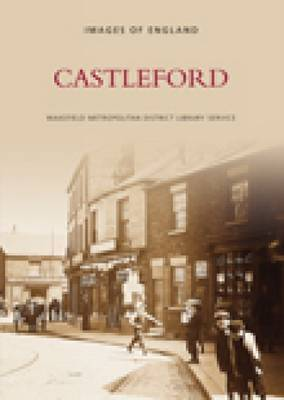 Castleford by Wakefield Metropolitan District Council