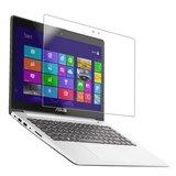"Asus 15.6"" VivoBook S500 Screen Protector"