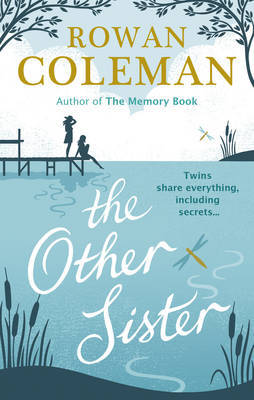 The Other Sister by Rowan Coleman image