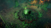 Shadows: Awakening for Xbox One image