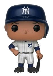 MLB - Aaron Judge Pop! Vinyl Figure