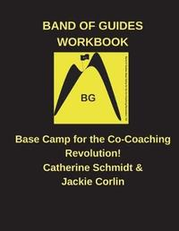 Band of Guides Workbook by MS Jackie Corlin image