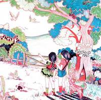 Kiln House (LP) by Fleetwood Mac