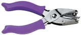"Fiskars Hand Punch - Circle (1/16"")"