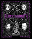 The Complete History of Black Sabbath by Joel McIver