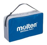 Molten: Volleyball Carry Bag - 6 Ball