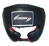 Steeden: All Rounder - Head Guard