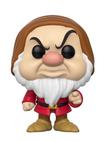 Snow White & the Seven Dwarfs - Grumpy Pop! Vinyl Figure