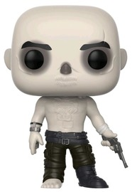 Mad Max: Fury Road - Shirtless Nux Pop! Vinyl Figure image