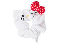 Hello Kitty Scrunchy
