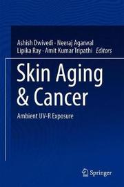 Skin Aging & Cancer